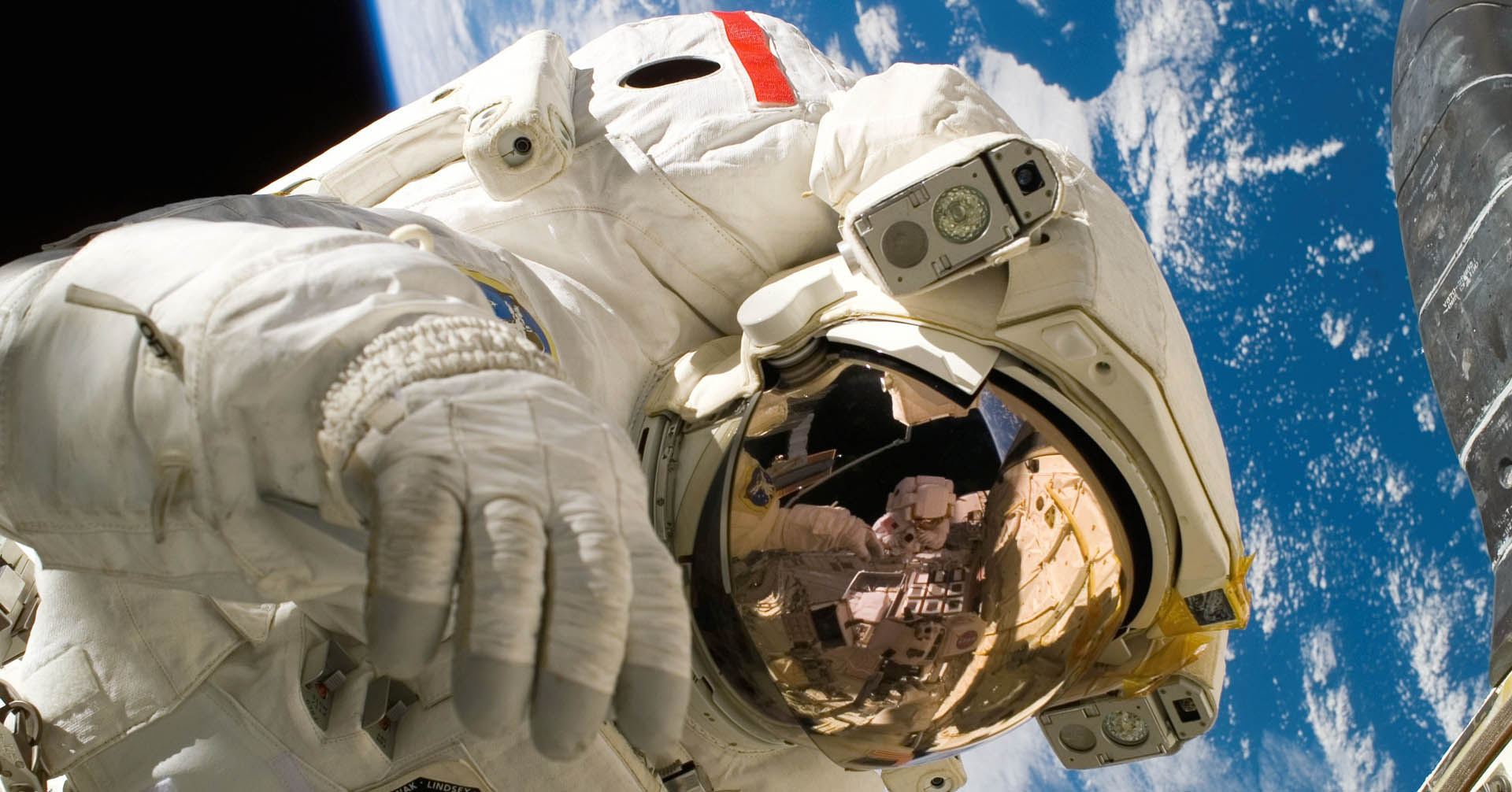 Space Exploration and Science Fiction