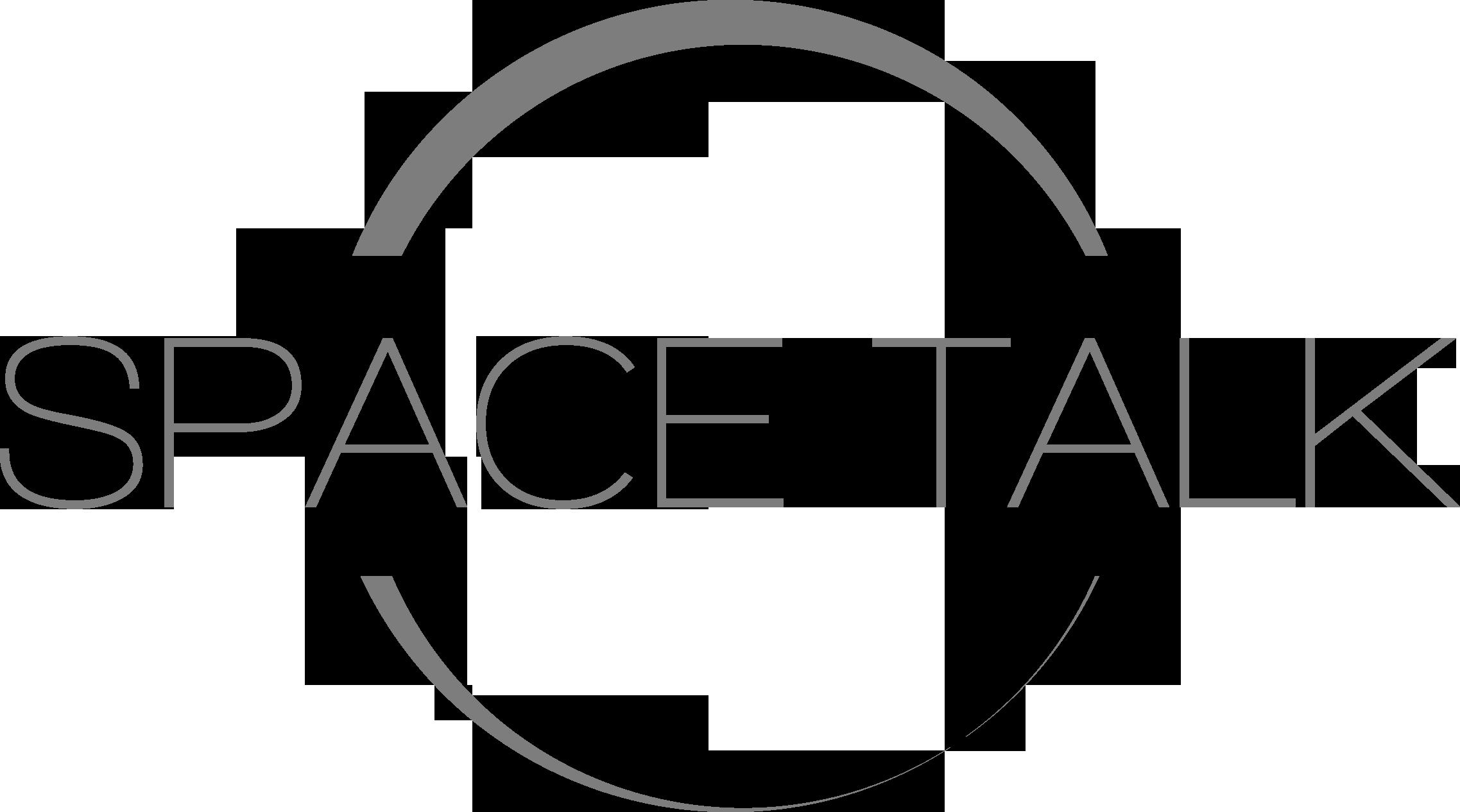 spacetalk logo